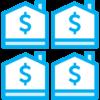 LJHHH icons Loans Splits-03