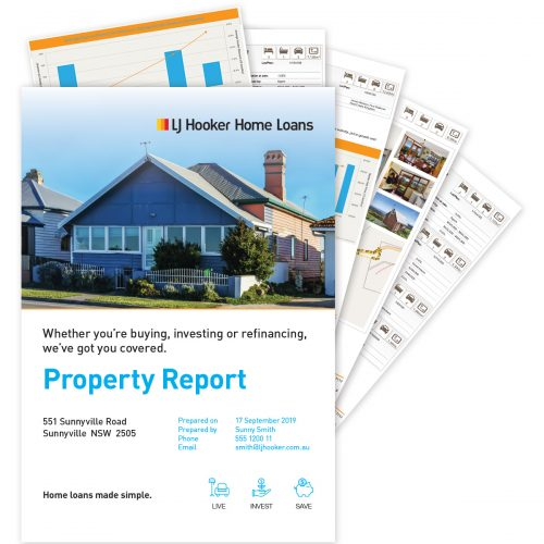 property-report-pic