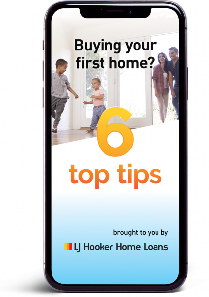 Campaign-Phone-First-Home-Buyer