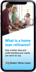 Campaign-Phone-Refinance