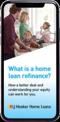 Campaign-Phone-Refinance-240