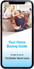 Home-Buying-Guide-iphone-240